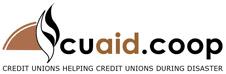 logo_cuaid