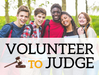 volunteer-to-judge